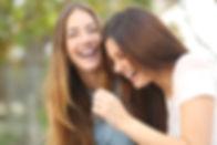 photodune-15529384-two-happy-woman-frien
