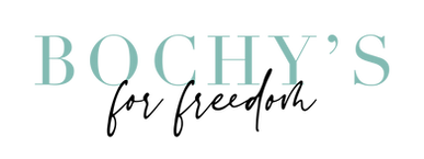 bochys-for freedom top logo.png