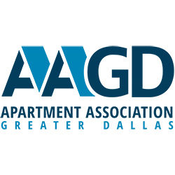 apartment-association-greater-dallas-mem