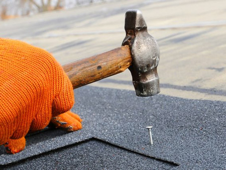 Tips on How to Find the Leak in Your Roof