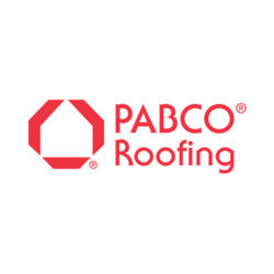 pabco-roofing.jpg