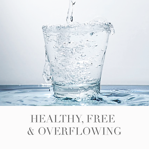 Healthy Free Overflowing.png