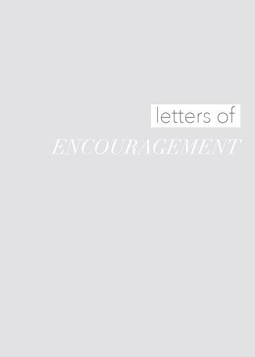 letters of encouragement.jpg
