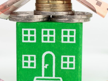 4 Ways to Make Your Roof More Energy Efficient (and Save You Money)