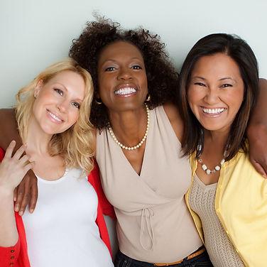 Multicultural woman smiling.jpg