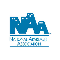 national-apartment-association-contracto