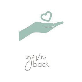 give back hand.jpg