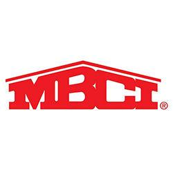 mbci-metal-roof-contractor.jpg