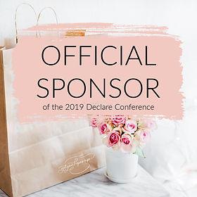 I'm a Sponsor 2019.jpg
