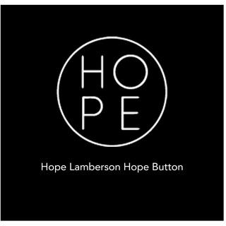 Hope Pin