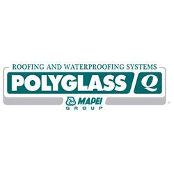 polyglass-roofing-certified.jpg