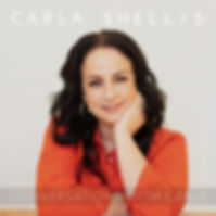 CARLA SHELLIS PODCAST.jpg