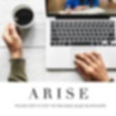 Arise Cover Photo.jpg
