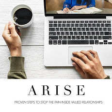 Arise Cover Photo.jpg