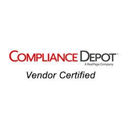 compliance-depot-certified.jpg
