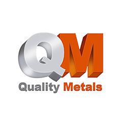 quality-metals-contractor.jpg