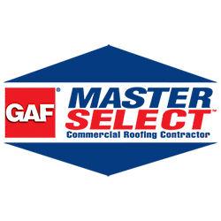 gaf-master-select.jpg