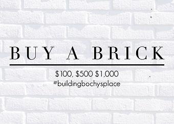 Buy a Brick.jpg