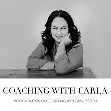 COACHING WITH CARLA.jpg