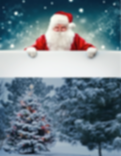 christmas background.png