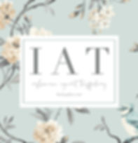 IAT logo.jpg