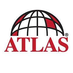 atlas-roofing-certified.jpg