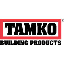 tamko-certified.jpg