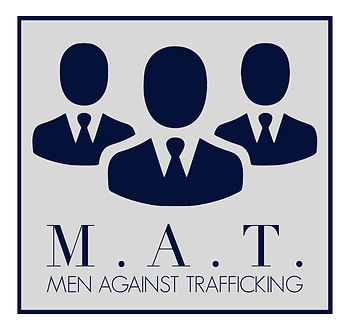 Men Against Trafficking Logo.jpg