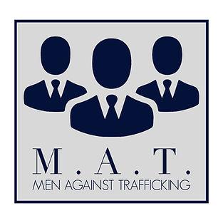 Men Against Trafficking Logo.jpg