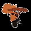 JPS Trans logo (1).png