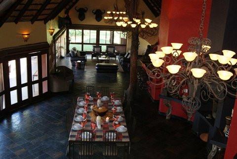 Thakadu lodge photos 054-1425.jpeg