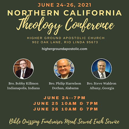 Northern Cal Theology Conference.png