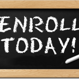 Enroll-Today-300x211.png