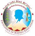 RRCS Logo.JPG