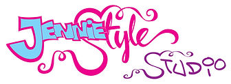 jenniestylestudio_logo.jpg