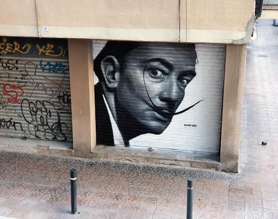 Barcelona dali 007 k.jpg