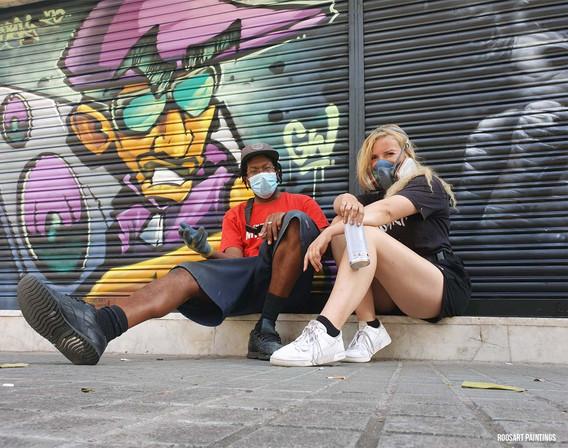 Barcelona monkeys 004 B2 k.jpg