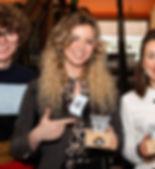 award 003.jpg