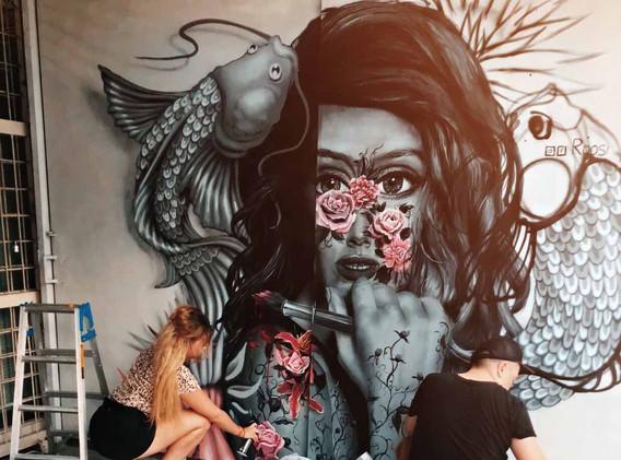 Kuala Lumpur painting with Drew 1a.jpg