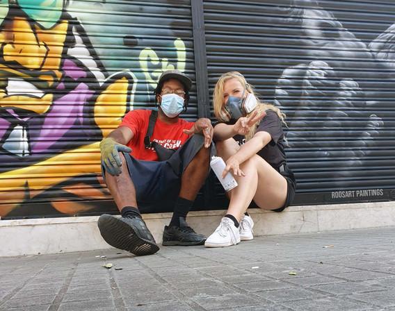 Barcelona monkeys 005 B2 k.jpg