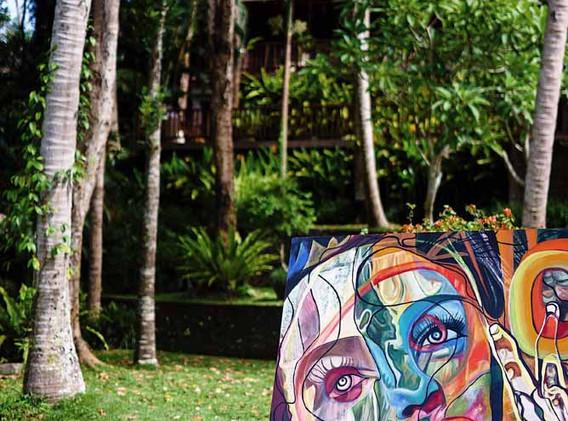 Bali Rony Indo 021.jpg
