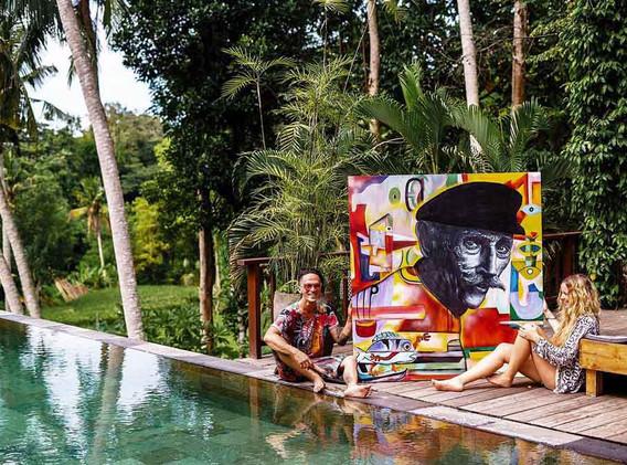 Bali Rony Indo 017.jpg