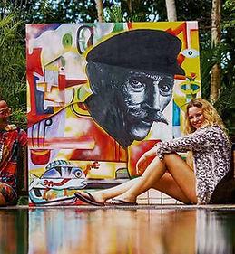 Bali Rony Indo 014.jpg