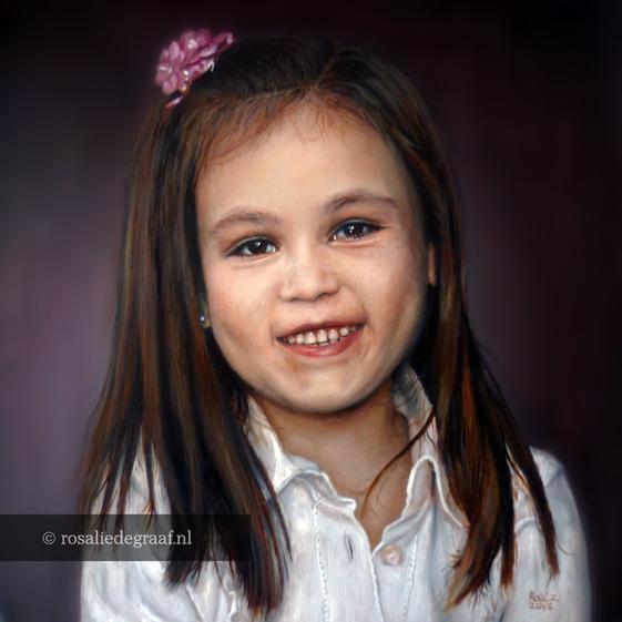 portret malou k c.png