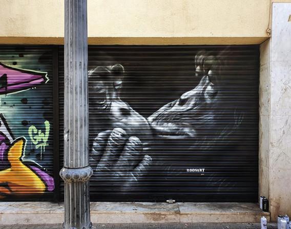 Barcelona monkeys 002 B2 k.jpg