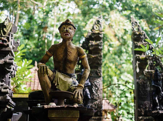 Bali Rony Indo 024.jpg