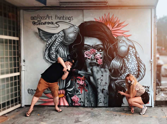 Kuala Lumpur painting with Drew 4a.jpg