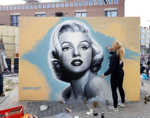 Hengelo Marilyn Monroe 005.jpg