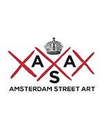 Amsterdam Street Art.jpg