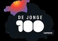 De-Jonge-100_Logo_Algemeen-300x212.png